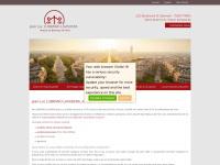 avocat-lubrano.com