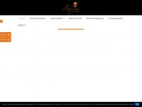 huitres-vendee.com