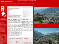 sion-immobilier.ch