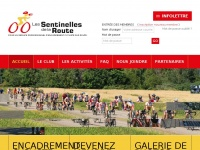 lessentinelles.com
