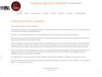 choeurcantabile.ch
