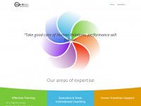 Career-advisors.ch