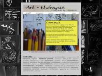 Art-et-therapie.ch