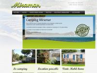 campingmiramar.com