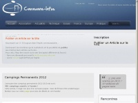 Caravane-infos.net