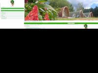 Camping-durnal.net