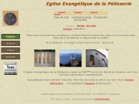 eglisepelisserie.ch