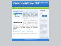 Creer-boutique.net