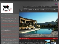 dupin-immobilier.fr