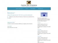 centrezenamiens.org