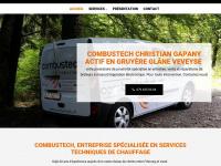 combustech.ch