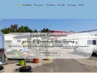 evasion-caravanes.ch