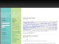surpluslabrecque.com