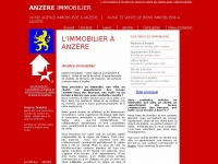 anzere-immobilier.ch