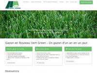 gazon-vert-green.com