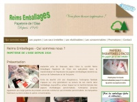 reims-emballages.com