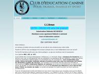 clubcynologiquedelabroye.ch