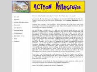actionvillageoise.ch