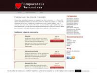 comparateur-rencontres.fr