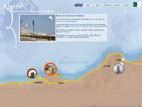 algerie-vacances.net