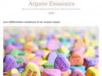 argane-essaouira.com