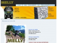 mellyconstruction.ch