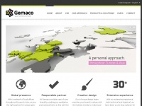 gemaco-group.com