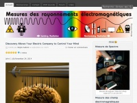 microondes.wordpress.com