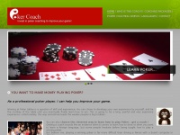 poker-coach.net