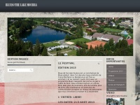 blues-lake-moubra.ch