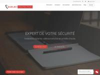 agelecprotection.com