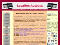location-autobus.com