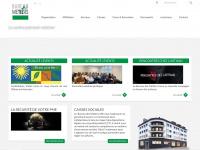 bureaudesmetiers.ch