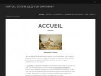 chateaudecorcelles.ch