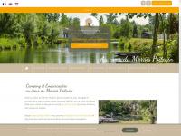 camping-le-lidon.com