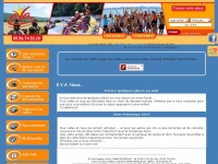 evasion-vacances.com