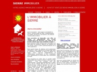 sierre-immobilier.ch