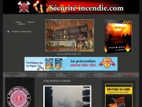 securiteincendie.com