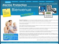 alarme-protection.ch