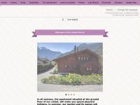 chaletmurcie.ch