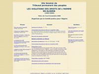 algerie-tpp.org