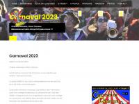 Carnaval-delemont.ch