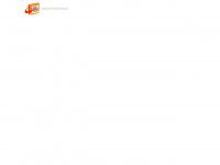 arm-informatique.com
