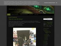 Catz-figz.blogspot.com