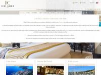 Carlton-beaulieu.com