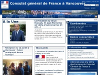 Consulfrance-vancouver.org