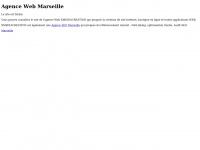 reflexe-internet.com