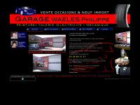 garage-waeles.com