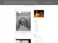 Carnets-marocains.blogspot.com
