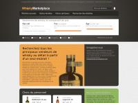 whiskymarketplace.fr